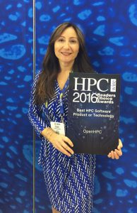 top-technology-award_openhpc-from-hpcwire